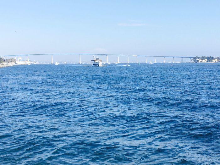 San Diego Ca San Diego Great Weather <3 Great Weather San Diego Bay