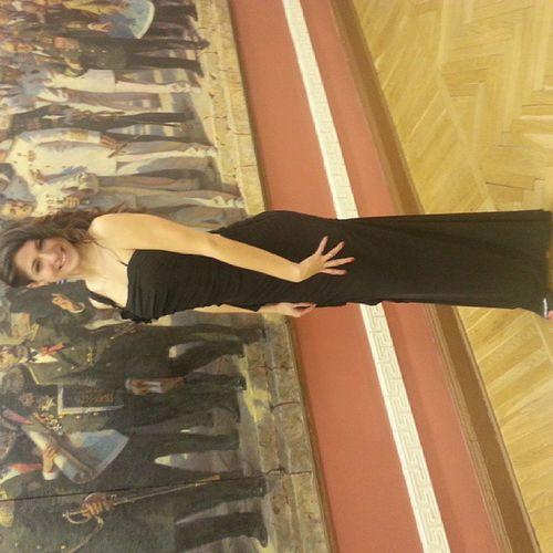 Me Daria Beautiful