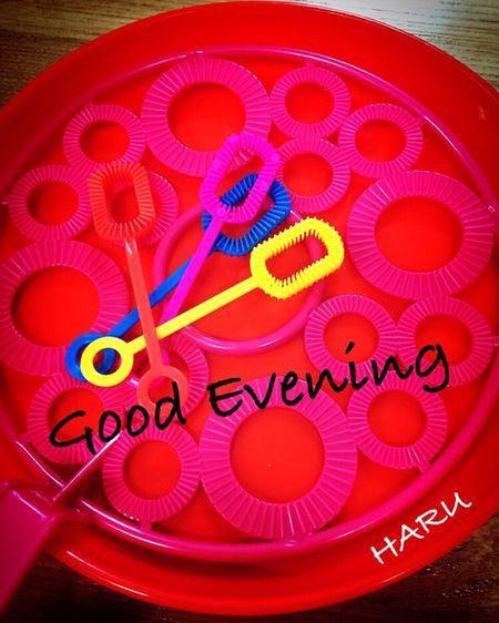 暑いwww Good Evening 暑い Haru ぐだぐだ