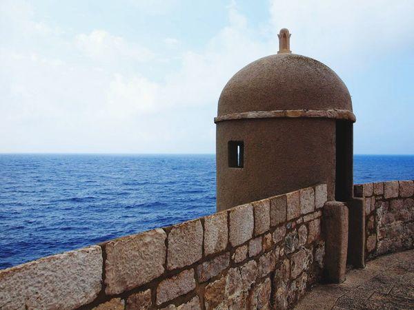 Croatia Dubrovnik, Croatia Landscape_photography Landscapes Amazing View Traveling