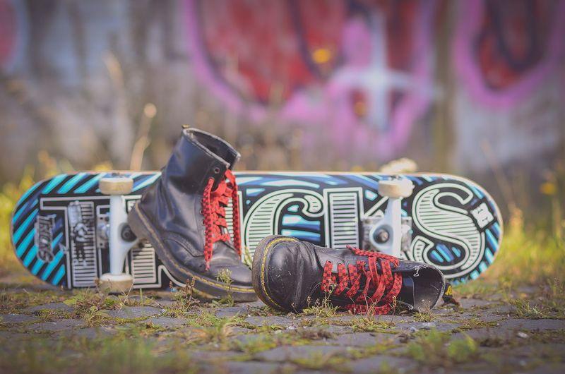 Doc Martens Boots Shoe Lostplacesgermany Outdoors Nikond7000 GERMANY🇩🇪DEUTSCHERLAND@ Colors StillLifePhotography