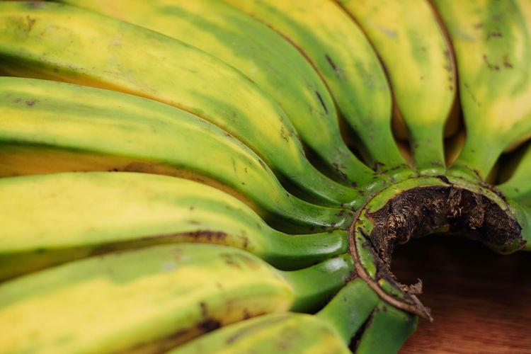 banana Banana Food Photography Bananas Healthy Food Vitamin Raw Food Foodporn Bananas Banana Peel Banana Tree Banana Leaf