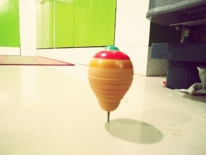 Spinning Top Spinning Tops Spinning Top Wood Rotation Wheel Latto Laatto