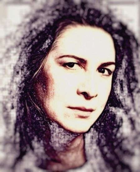 Someone asked me the other night if I draw? Here is my answer... Where I have a passion enough, I do... Pamela_Rabe WentworthArt I enjoy doing digital graphic Art as well...
