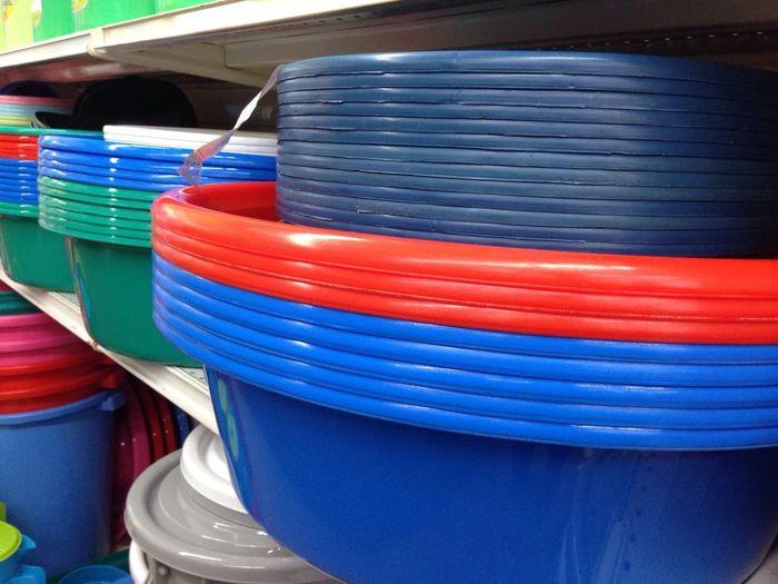 Plastic Plasticware Plastic Wares Plasticwares Basins Pails Plastic Basin Plastic Pail Colorful