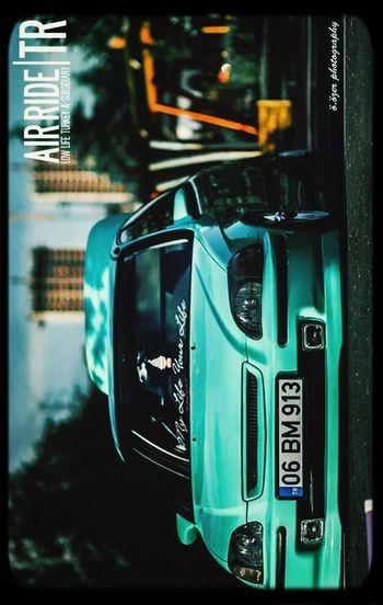 <3 Honda Civic