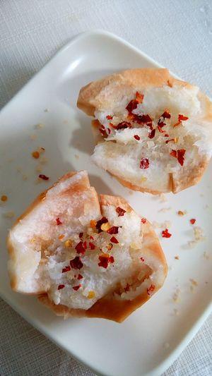Santol HealtyFood Asian Fruit Fruit Vitamin Healthy Eating Getty Images EyeEm Best Shots Fruit Photography