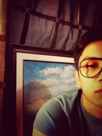 Sky Bautista