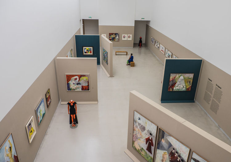 Museum Wörth in