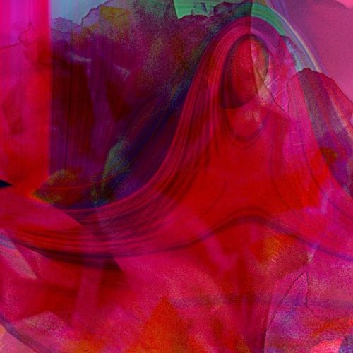 Samovar Meditations Icatching Ig_artistry Abstracto Colour_religion Amselcom Photo_religion Mobileartistry Edit_religion Icolorama Colourconf Instauno Colorworld Igsg Abstractaddict Abstractporn Colourmehappy Abstractlove Colorszone Photoblipoint Abstractions Colorporn Abstractdesign Ig_artgallery Gang_gamily Ace_ Deadlydivas