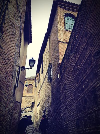 Hello World Check This Out Enjoying Life Taking Photos Architecture Medieval Streets Streetphotography ILoveStreets Relaxing Day Holiday