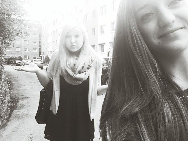 Sisters♡