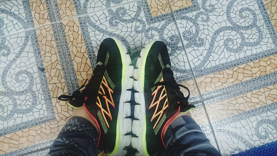 +home Sport Low Section Human Leg Shoe One Person Human Body Part Personal Perspective Real People Day