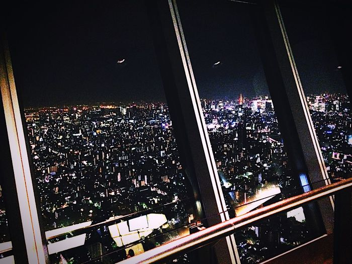 Tokyo,Japan Tokyo Sky Tree Traveling 634m
