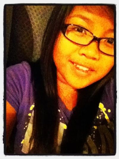 Bored ;P