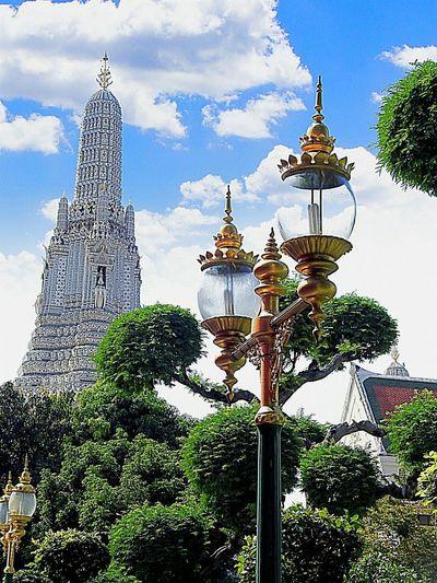 Phra Prang