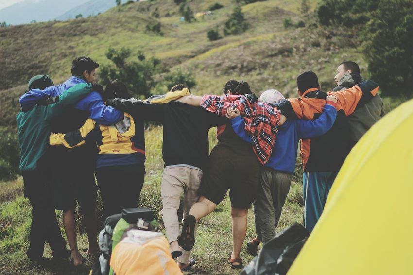 Best friend Sport Adult Adventure Contest Competition Men People Outdoors Sports Team Group Of People first eyeem photo