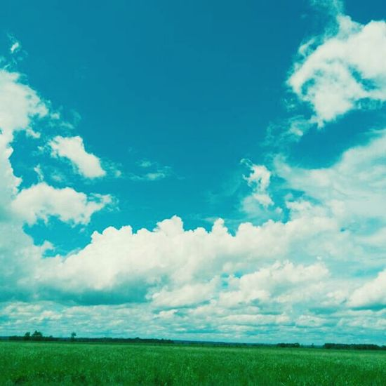 Happiness PhonePhotography First Eyeem Photo Enjoying Life Blue Teenager Actionfigurephotography Sky_collection Nubes Sky Cielo Blues Paisaje Llanos Colombia