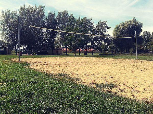 Beachvolleyball Life Is A Beach Beach Best Sport Ever