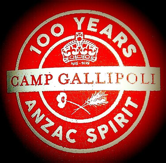 Australia No People Badges&patches Badges And Patches Signage Camp Gallipoli Sands Of Gallipoli Check This Out Gallipoli, 1915 Gallipoli LEST WE FORGET The ANZACS ANZAC Lest We Forget Anzac Spirit Sign Anzacs Lestweforget Australian And New Zealand Army Corps Spiritofanzac Fall An ANZAC, Rise A Legend Gone But Never Forgotten 1915-2015 War Memories Signs SIGN. Signs & More Signs Anzac Memorial Anzacday Anzac Day Warmemorial