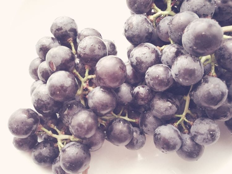 Fruit Food And Drink Grapes Healthy Eating Merlot Winelover Grape Harvest Grapes 🍇