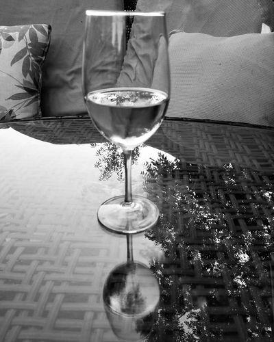Glass Half Full Wineglass Alcohol Drink Wine Martini Drinking Glass Cocktail Table Martini Glass Celebration