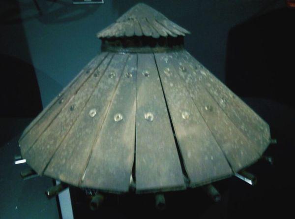 Máquina Magnifica Leonardo Da Vinci