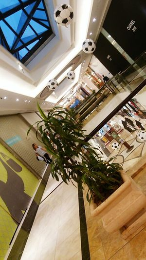 Lagoona Mall Doha City Expensive Cities Taking Photos Hanging Out Hello World Doha Qatar
