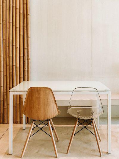 interior Cafe.