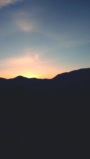 Awesome_shots #photoedit #photowall #picoftoday #photooftheday #ipopyou #instagamous #beautiful #instagramhub #igaddict #jj_for Eye4photography  Sunbathing Sunset #sun #clouds #skylovers #sky #nature #beautifulinnature #naturalbeauty Photography Landscape [
