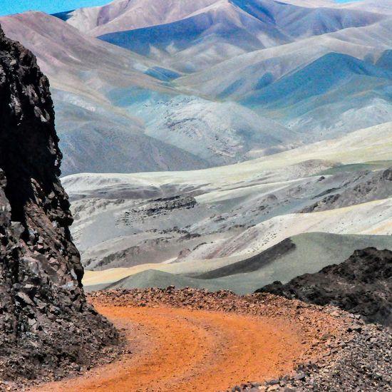 Argentina Larioja Cordillera De Los Andes Laguna Brava Natura Nature Posadalosmudaderos Travel Traveller Puna