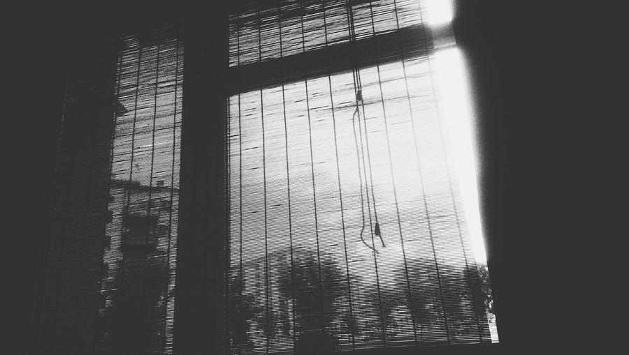 Eskişehir Bağlar Karga Radyo Kargaatolye Blackandwhite Black & White