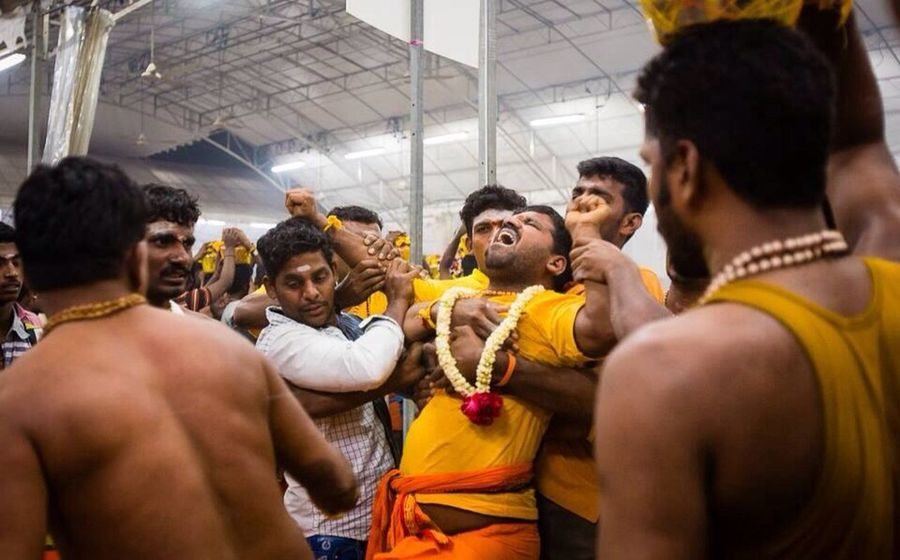 Thaipusam street documentary The Street Photographer - 2014 EyeEm Awards Authentic Moments The Moment - 2014 EyeEm Awards Streetphotography Capture The Moment