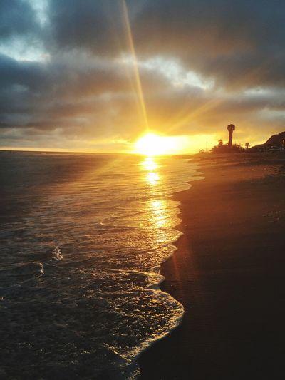 Clouds Sun_collection, Sky_collection, Cloudporn, Skyporn San Clemente Enjoying The Sun Being A Beach Bum Relaxing Summer ☀ Sunshine Beachphotography Sanonofre