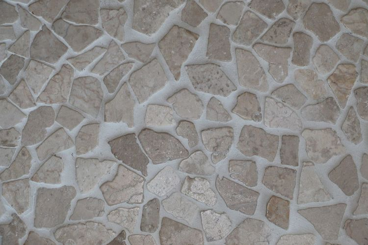 mediterranean stone wall Home Mediterranean  Spanish Steinwand Abstract Art Backdrop Background Backgrounds Close-up Day Decoration Design Full Frame Garden Mediterran Nature No People Outdoors Park Pattern Stone Stone Wall Textured  Way