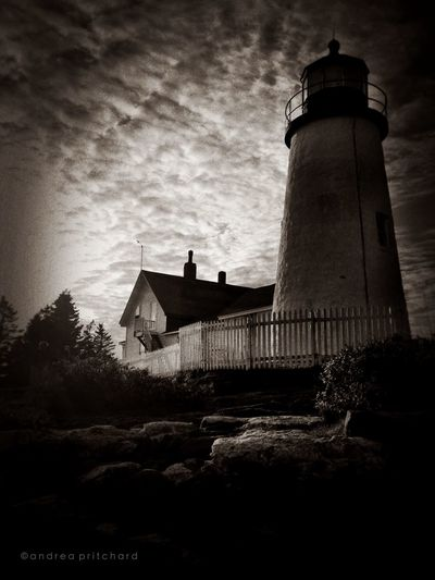 AMPt_community Lighthouse EyeEmBestPics
