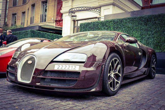 Buggati Bugatti London Super Car Cars CarShow Sport Cars LONDON❤ Motorsport Muscle Cars