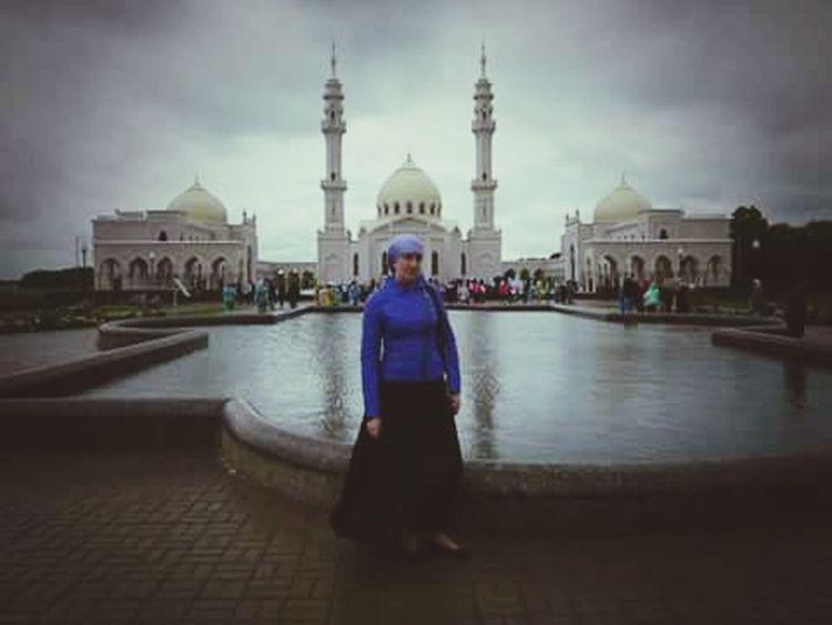 Tatarstan ISLAM♥ I Love Islam