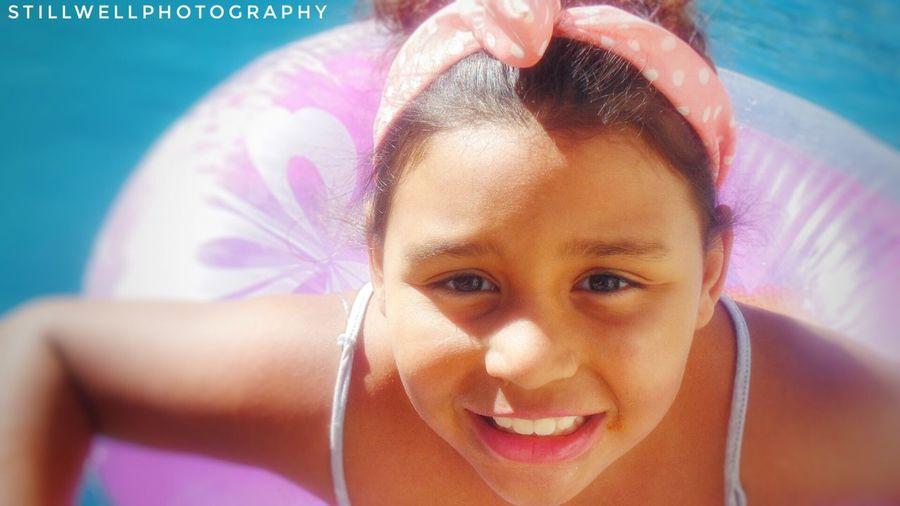 Bayareaphotography santarosa First Eyeem Photo