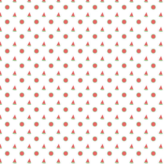 Backgrounds Close-up Day No People Pattern Red Textile Textured  White Color