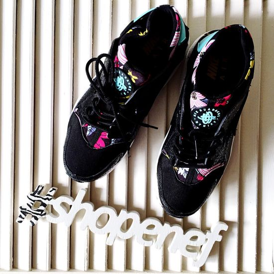 Shopenef  Nike Huarache  Huarache Krasnodar Nike