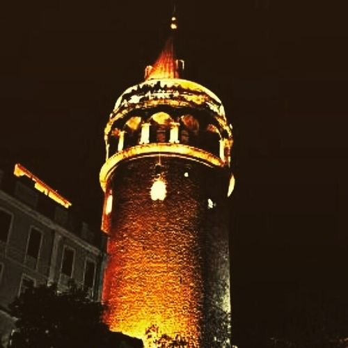 Goodnight Naght Istanbul Turkey Turkish Turkey Turkeyphotooftheday Happy Perfect