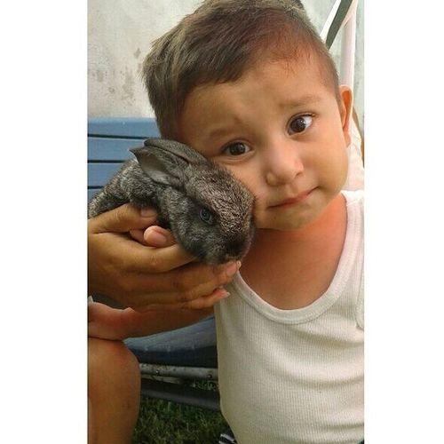 Littlebaby Mylove Cute Mylittleson