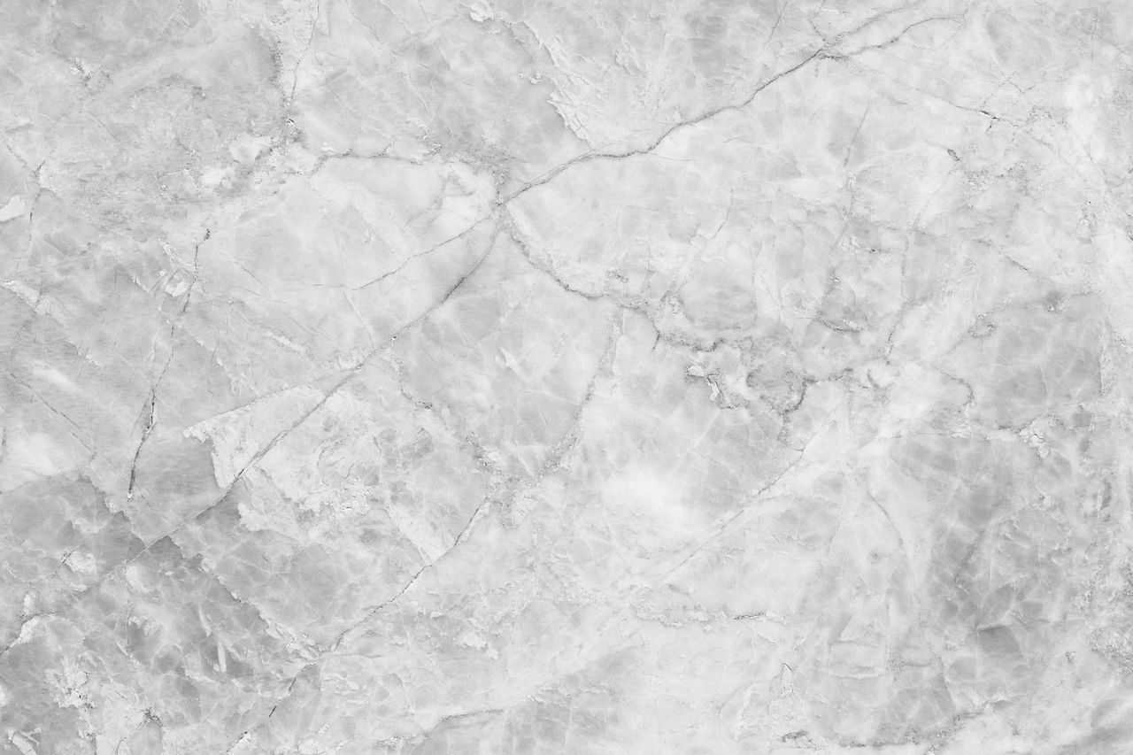 backgrounds, textured, marble, marbled effect, abstract, pattern, full frame, stone material, white color, no people, solid, granite, paper, material, blank, abstract backgrounds, copy space, textured effect, stone - object, surface level, above, clean, antique