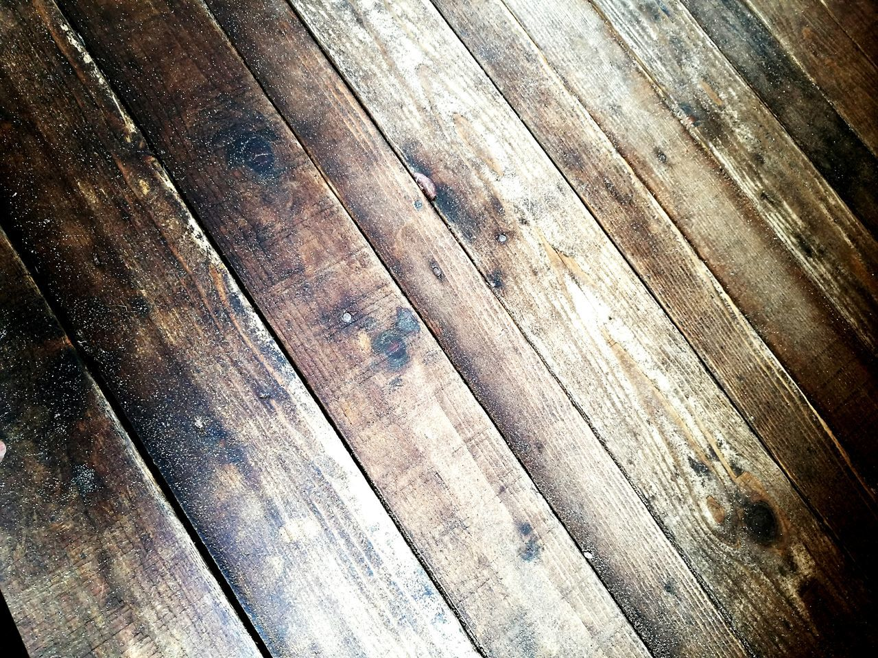 wood - material, backgrounds, wood grain, pattern, hardwood floor, full frame, brown, textured, no people, table, close-up, hardwood, nature, day, indoors