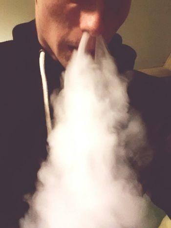 VapeLife Ohman Cloud