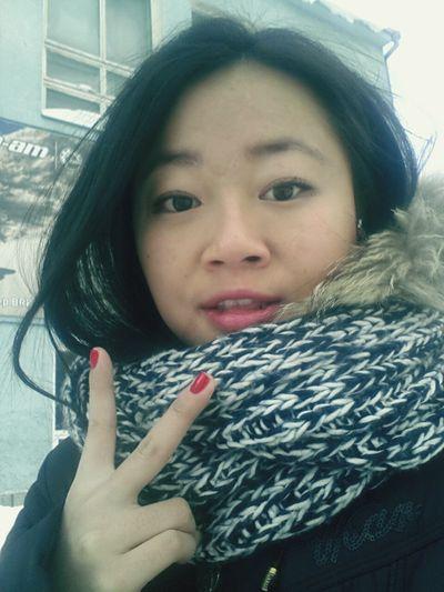 Go To University