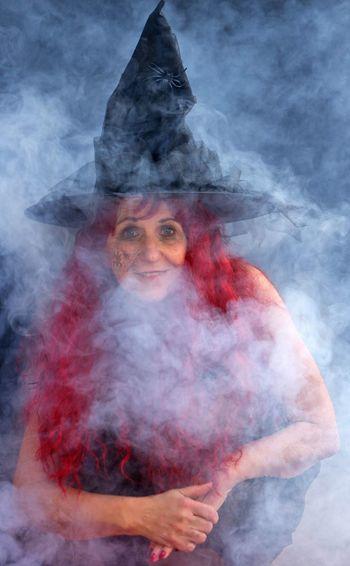Halloween One