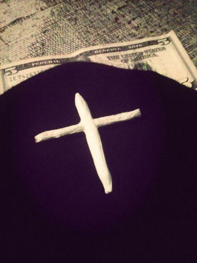 Cross Joint 420 Crossjoint