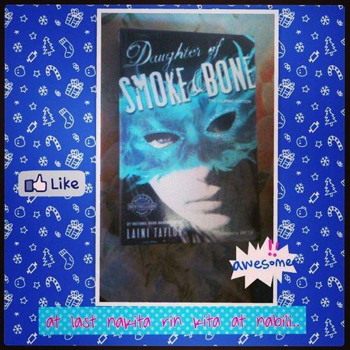 Day 1 - I boughy this Fmsphotoaday Fmsphotoadaymay PhotoADay Photoadaychallenge phr phrromances smokeandbone vanessa